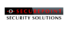 Securepoint_icon