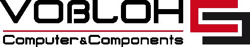 Voßloh Computer & Components