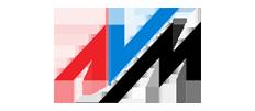 AVM_icon