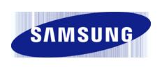Samsung_icon