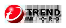 TrendMicro_icon